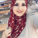 Jumana Alqashash