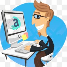 Abdelrahman Taha