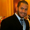 أحمد نصر
