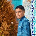 Yassine Elkassmy
