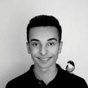 Mohamed Abdel Gawad
