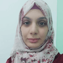 Ghaidaa Hussein