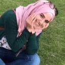 نورا حسن