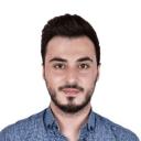 Mohammad Bakour