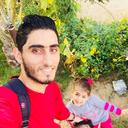 Mostafa Abu Shammala