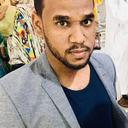 عبد العزيز حسن