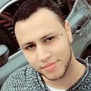 احمد الزرزمونى