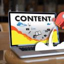 Asmaa Elshamy