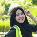 Maram Alsafadi