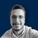 طارق خربوطلي