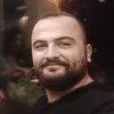 يوسف نورة