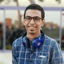 Abdullah Essam