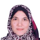 شيماء صلاح الدين