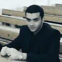 Islam Shalaby