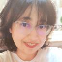Yasmine ElNa