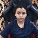 Ali Mohamed18