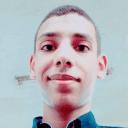 Abd Elrhman Gamal
