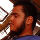 AbdullahZiyad - Abdullah Mohamed