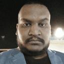 محمد الكمالي