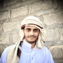 nabil - Nabil Ahmed