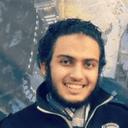 عمر إسماعيل أحمد