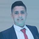 خالد أبو القمبز
