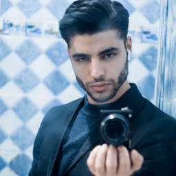 Karim Hechaichi