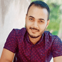 ناجي عبدالعزيز