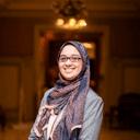 Dina Tawfik