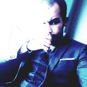 Aiman Qasem