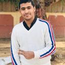 محمد عبد الباري