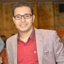 Mohammed Mosaad