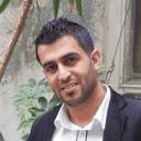 Mohcen Hasan