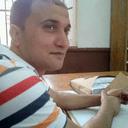 Amro Saad