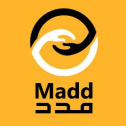 أبرار مسعود