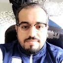 إبراهيم الدويش