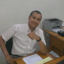 سفيان صحراوي