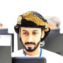Sulaiman Al Mazruii