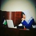 Nihal Hsn