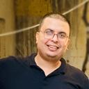 محمد ابو قضامه