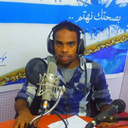 Othman Mokhtar