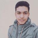 Abdelrahman Shokry