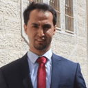 Mohammad Shamseiah