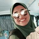 Esraa Samy