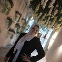 Ghada Alkurdi