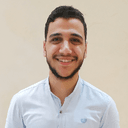 Mostafa Elgml