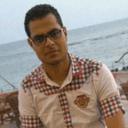 احمد السعيد