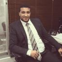 Akid Dergham