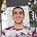 محمود مجدى