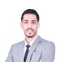 Asad Erheem